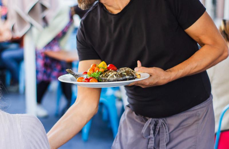 Нервничаешь после еды? 5причин, счем это может быть связано