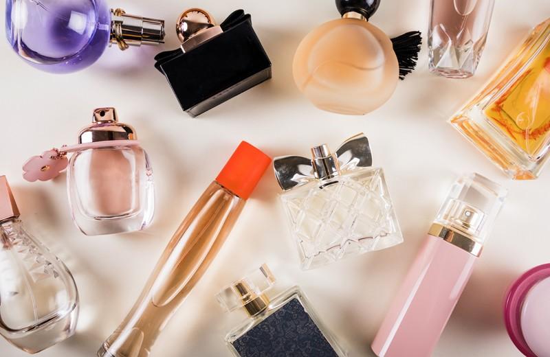 81 миллион за флакон: чем пахнут самые дорогие ароматы мира