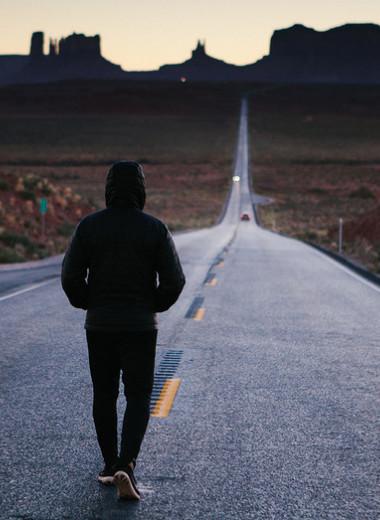 Как похудеть при ходьбе? 5правил, которые работают