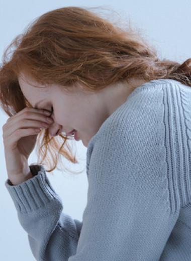 «Психотерапевт скрыл от меня мой диагноз»: стоит ли так поступать?