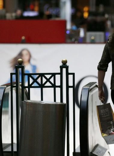 Предсказуемая опасность. Почему МЧС не может закрыть торговые центры с нарушениями