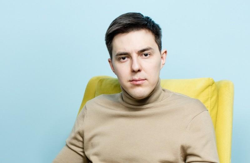 Как чебоксарец с друзьями создал самый дорогой образовательный стартап в России