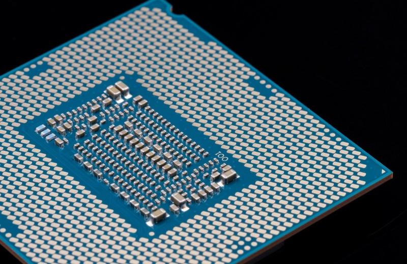 Российский процессор оказался мощнее чипов Intel в реальных тестах