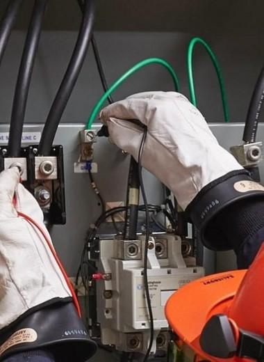 7 главных правил безопасности домашнего электрика, которые должен соблюдать каждый