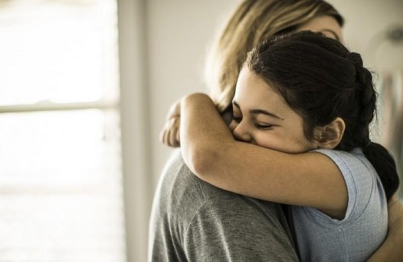 Как поддержать первоклассника: разговор по душам