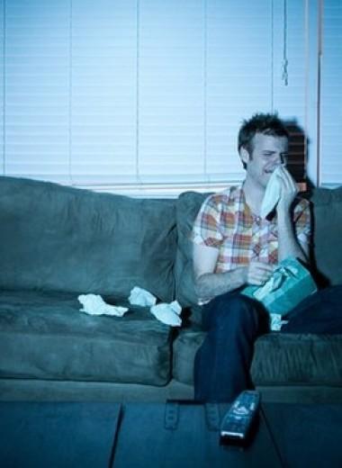 Почему мужчины не просят о помощи и чем это оборачивается