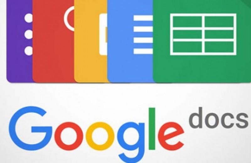 Яндекс проиндексировал и дал доступ к тысячам документам Google Docs