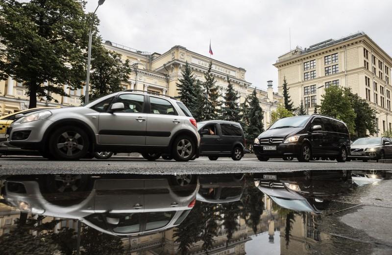 Беда от НДС. Экономисты предсказали повышение ключевой ставки ЦБ до 8%