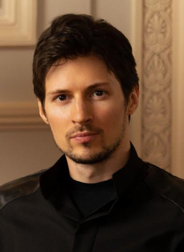 «Нельзя бухать, надо спать и заниматься спортом. Что тут гениального?»: российские предприниматели о советах Павла Дурова