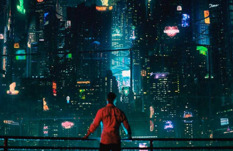 5 лучших научно-фантастических романов о переносе сознания