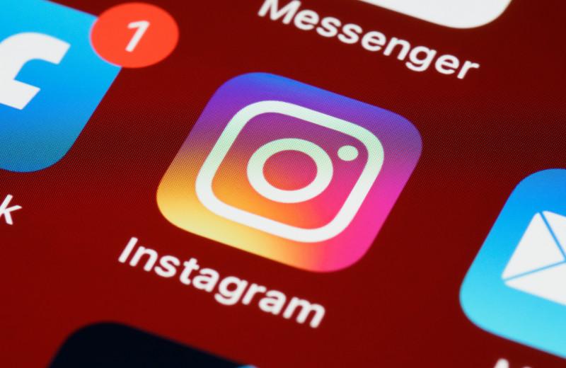 Не используйте приложения для отслеживания подписчиков, если не хотите, чтобы Instagram вас забанил
