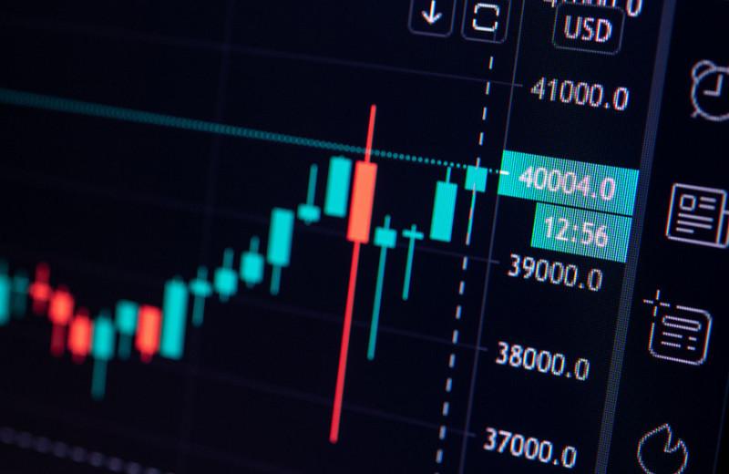 Письмо будущему себе: как не попасть в эмоциональные ловушки на фондовом рынке, чтобы не прогореть