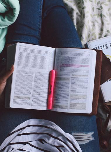 Как самостоятельно выучить иностранный язык: 12 советов, которые работают