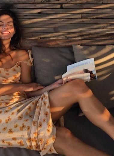 Явь, а не сон: 5 горячих актрис, которые сами предлагают переспать