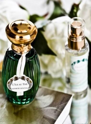 5 влиятельных парфюмерных династий, которые надо знать