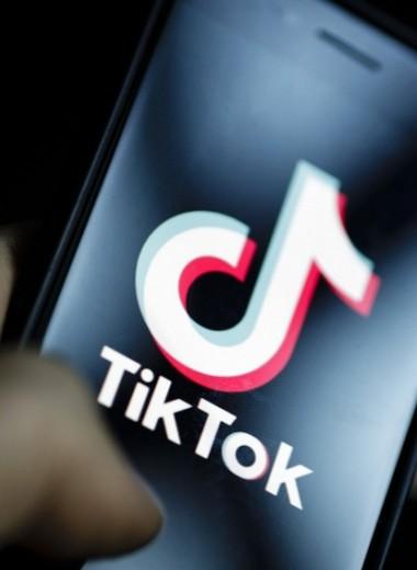 Секретный Oasis для TikTok: как самый дорогой стартап в мире ищет новые источники дохода
