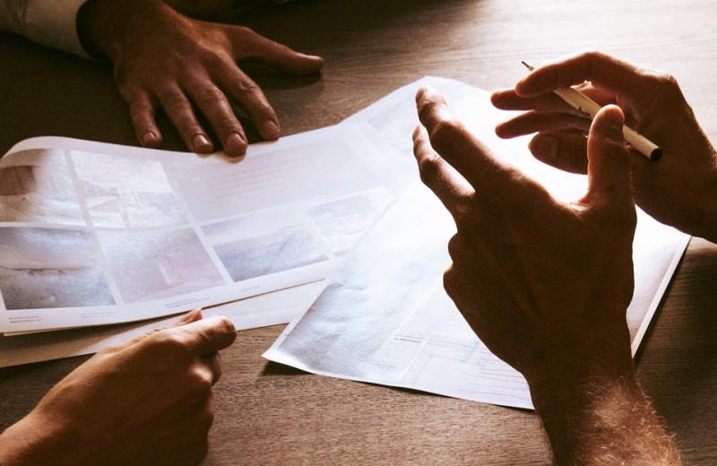 Главные правила успешных переговоров