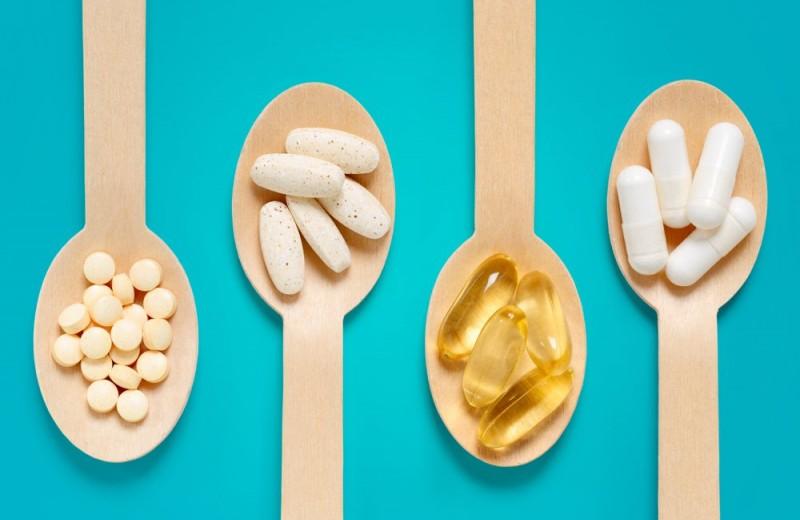 Как узнать, каких витаминов не хватает организму