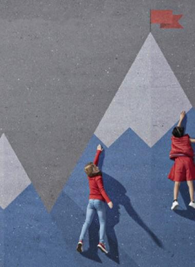 Зависимости сильных и независимых: 7 привычек, которые мешают добиться успеха