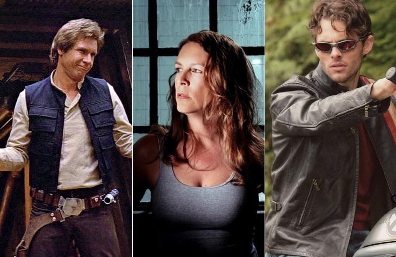 8 актеров, которые умоляли режиссеров «убить» их героев