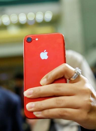 Обновитесь или будете взломаны: iPhone и Android можно взломать через Bluetooth