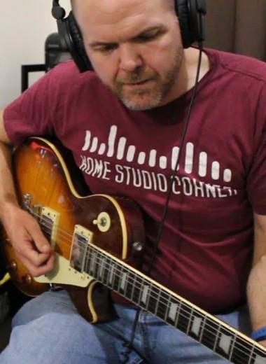8 лучших приложений для начинающих гитаристов