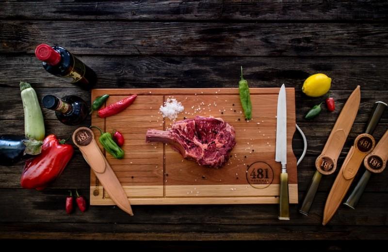 5 бьюти-причин сократить количество красного мяса в рационе