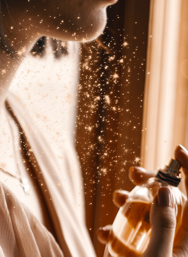 Как сделать аромат стойким, ярким и шлейфовым: 16 работающих лайфхаков