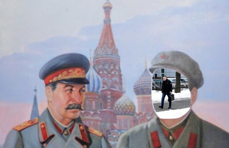 Террор в нашей памяти: что российское общество хочет помнить о своих травмах