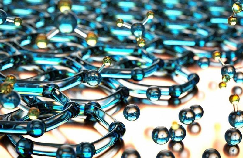 В России разработали наноматериалы для экспресс-ДНК-диагностики