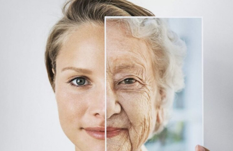 Найден способ преодолеть предел максимальной продолжительности жизни человека