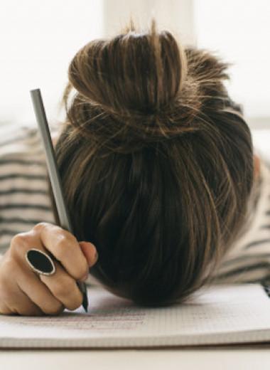 «Выгорание — это ваш выбор»: необычный способ справиться с постоянной усталостью