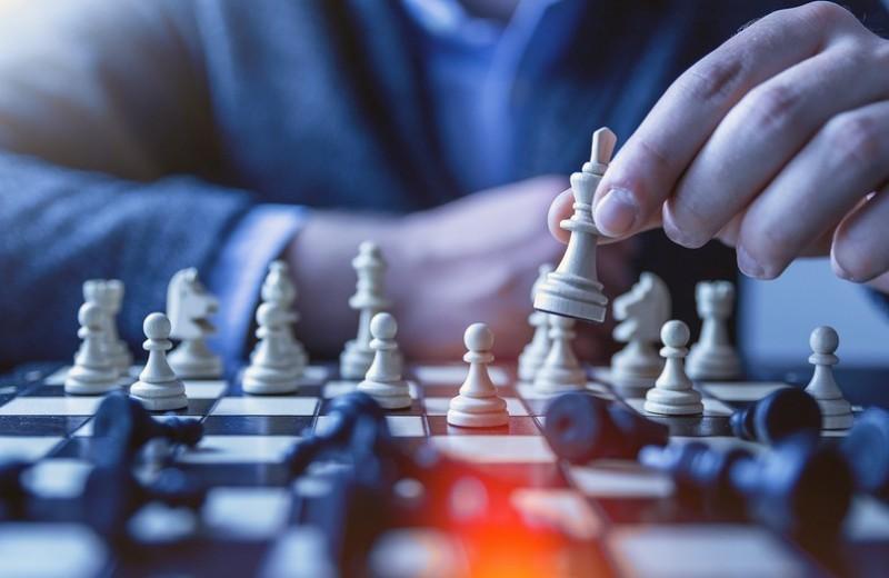 6 неожиданных преимуществ игры в шахматы для твоей жизни, названных экспертом