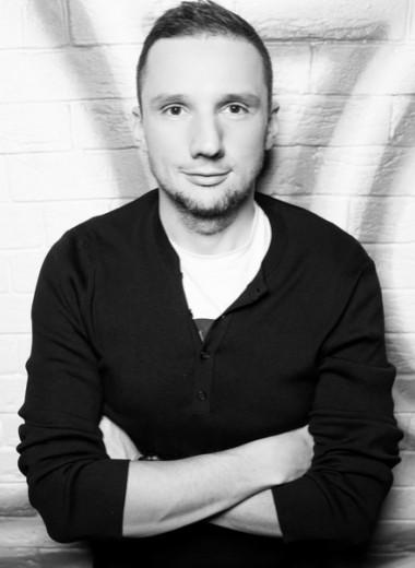 Антон Пинский — о работе с Аркадием Новиковым и состоянии ресторанного бизнеса