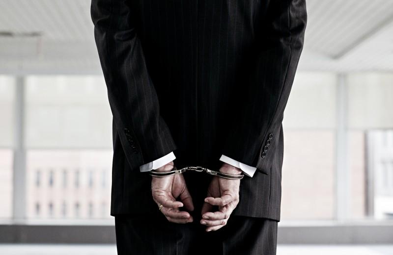 Тюрьма вместо $2 млрд: основателя стартапа Mozido обвинили в мошенничестве