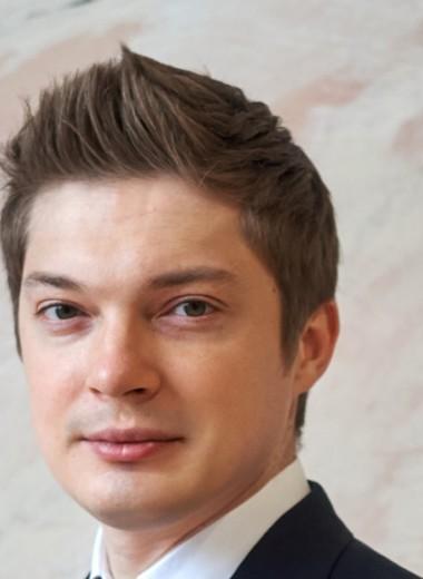 Роман Хорошев: Где взять денег малому бизнесу?