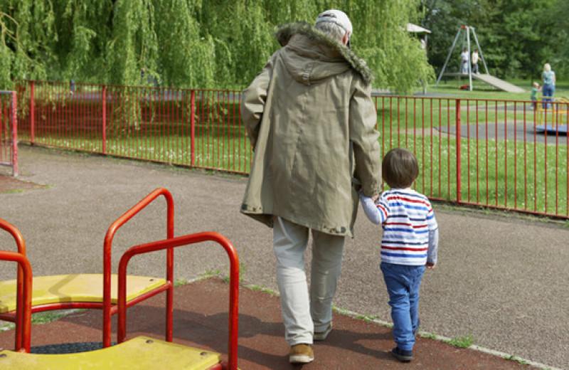 «Супруг украл нашего ребенка»: что делать?