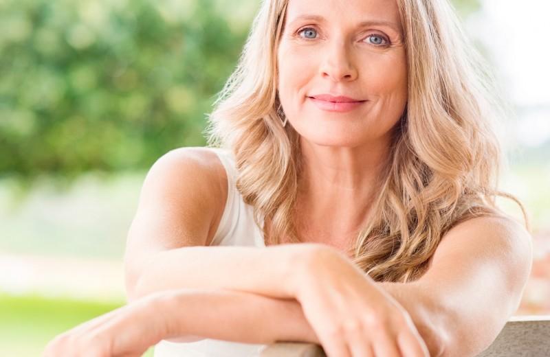 9 изменений после менопаузы — что происходит со здоровьем женщины