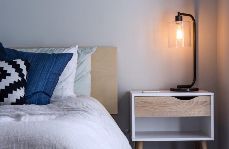 Почему быстро перегорают светодиодные лампы?