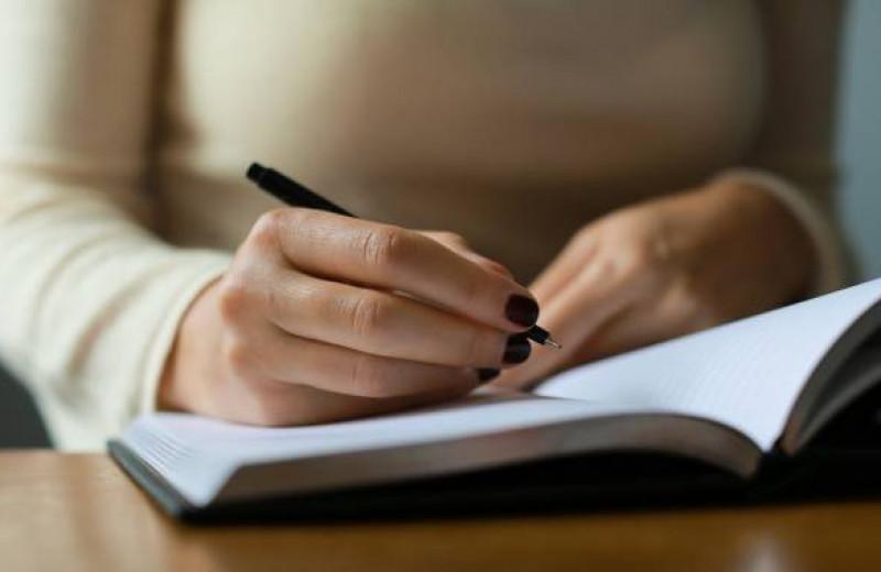 Как вести записи, чтобы все понять и запомнить? 4 простых способа