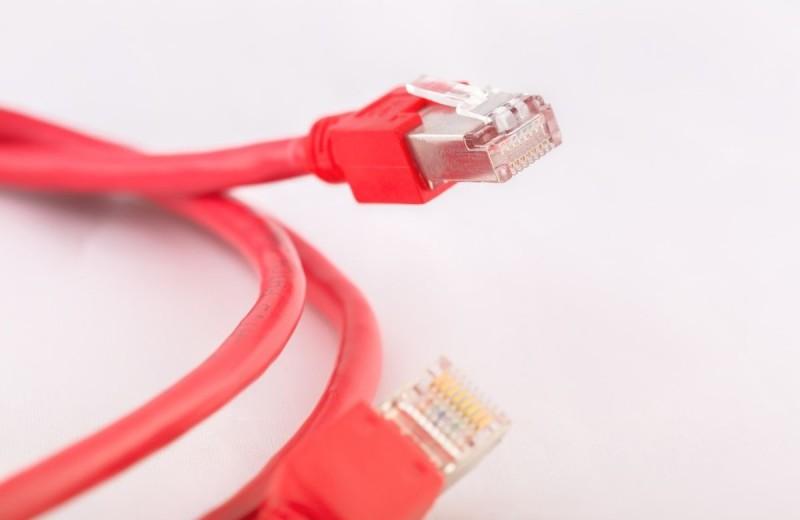 Как удлинить интернет кабель: 4 разных способа