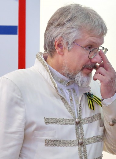 Бизнесмена Василия Бойко-Великого задержали по делу о растрате $500 000