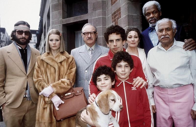 5 необычных форматов семьи, которые могут стать нормой