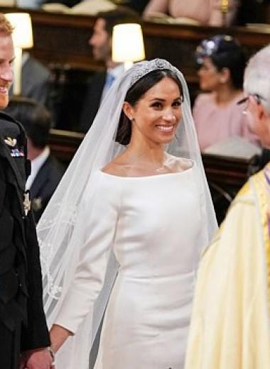 Самые смешные картинки и шутки о свадьбе принца Гарри и актрисы Меган Маркл!
