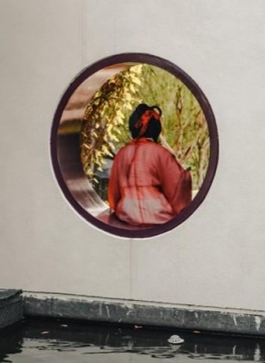 Мария Москвина: Изголовье из травы. Отрывок из книги