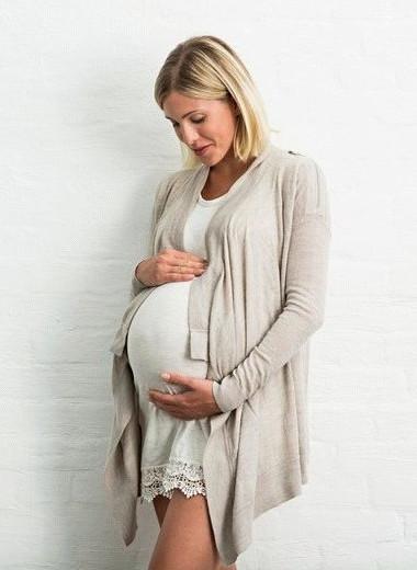 Естественные роды после кесарева невозможны и другие мифы о родах и беременности