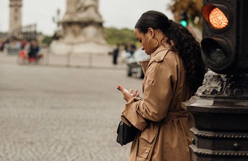 Могут ли приложения для смартфона побороть вашу депрессию