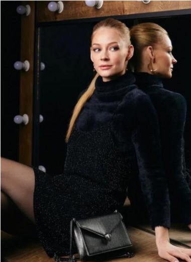 Секреты похудения Ходченковой, Муцениеце и других популярных российских актрис