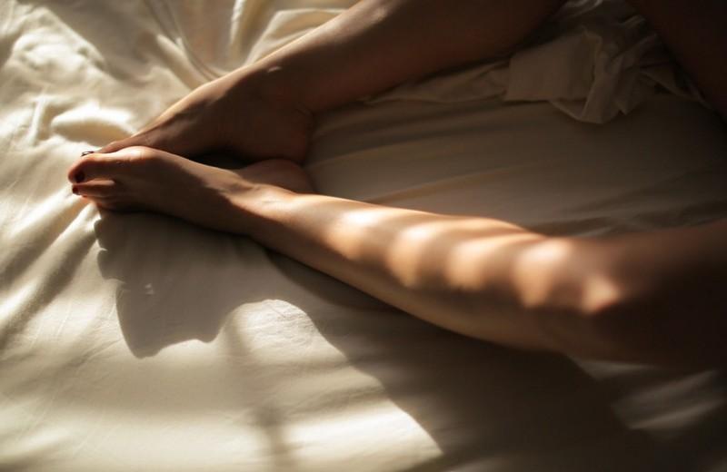 35 откровенных вопросов, которые стоит задать своей девушке (чтобы узнать, что ей нравится в постели)