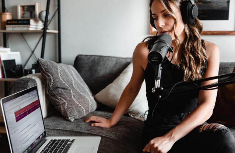 Как аудиоформаты завоевывают рынок и зачем они нужны